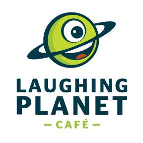 LaughingPlanet_2012_logo