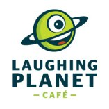 LaughingPlanet_2012_logo